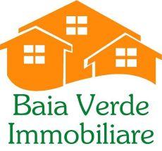 Villa Baia verde/pineta grande