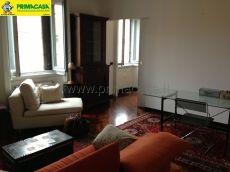 Appartamento Milano de angeli