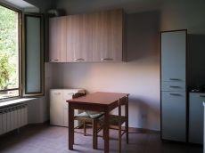 Affitto monolocale Milano Naviglio Pavese