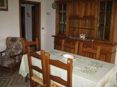 Appartamento confortevole a Cansatessa