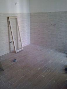 Appartamento Via Emilio Scaglione ristrutturato Giugno 2015
