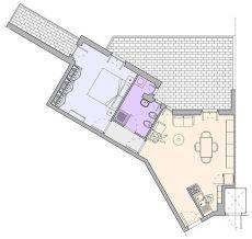 Appartamento lungomare nord Civitanova