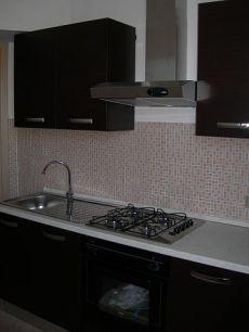 Privato affitta grazioso appartamento mm udine arredato