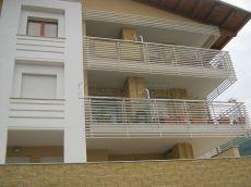 Appartamento Rocca Di Papa