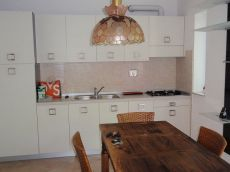 Appartamento ammobiliato, termoautonomo, finiture di livello