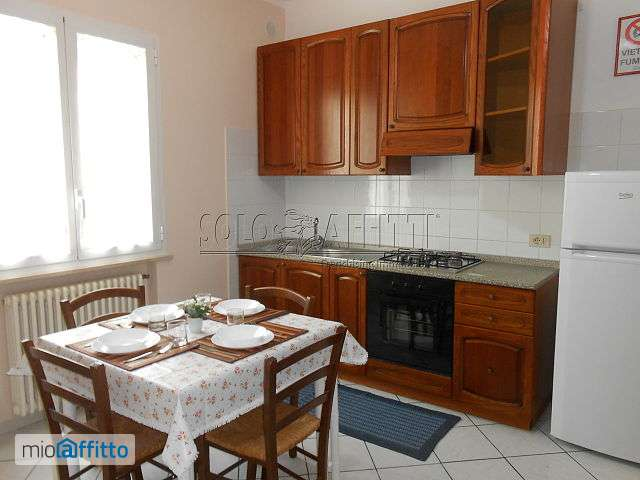 Appartamento arredato Miramare