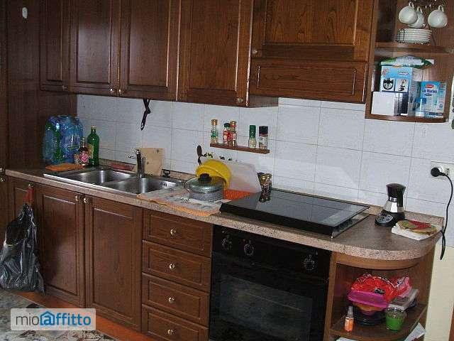 Bilocale arredato 3489340 for Affitto arredato faloppio