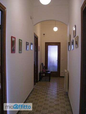 Appartamento arredato Centro storico
