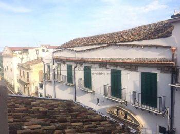 Appartamento arredato con terrazzo Palermo foto 2