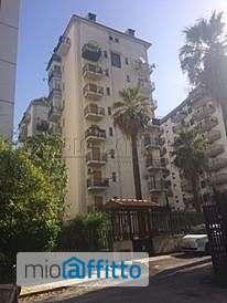 Appartamento arredato Ospedale civile