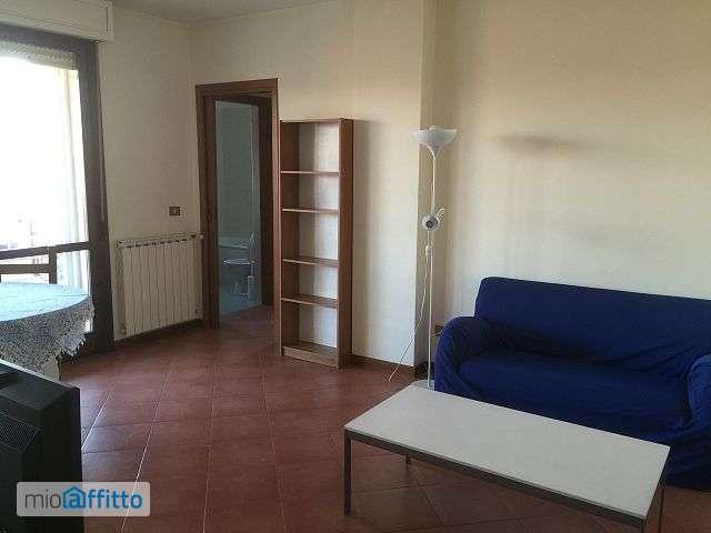 Affitto appartamento ammobiliare 3642868 for Affitto appartamento roma privati