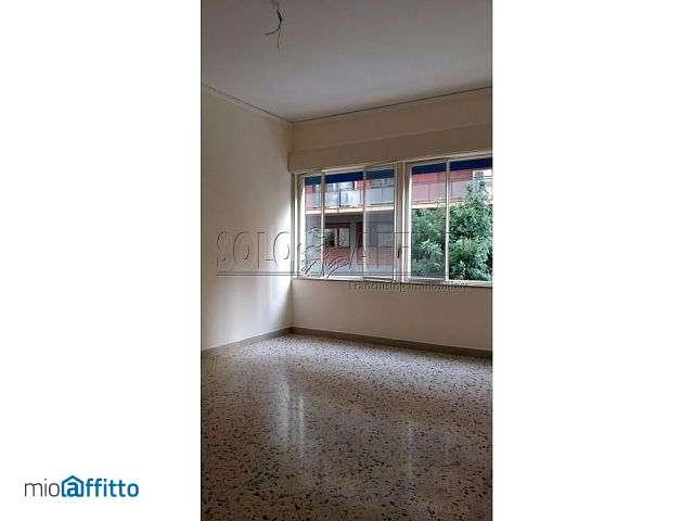 Appartamento Palermo