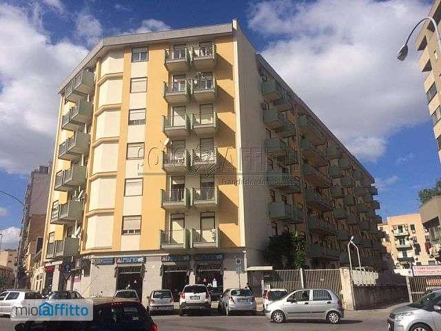 Appartamento arredato Palermo