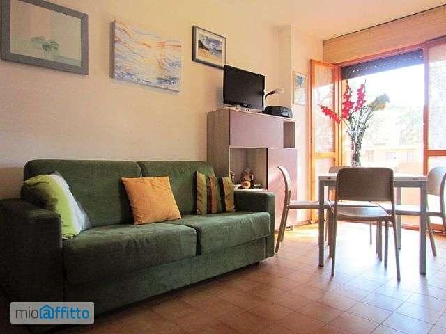 Villa a schiera con terrazzo Bibione