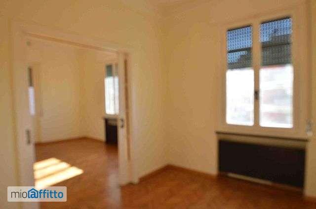 Appartamento in affitto in albaro in via amendola