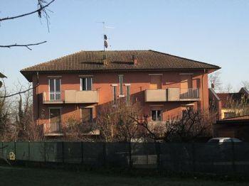 Casa zeccone 3679534 for Affitto vigevano privati arredato