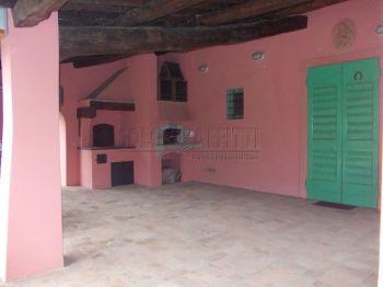 Villa Campo di marte foto 2