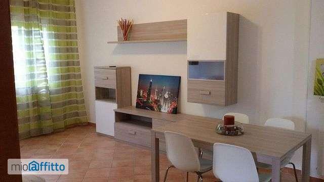Appartamento indipendente arredato