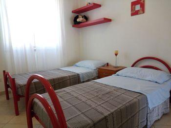 Appartamento arredato foto 2