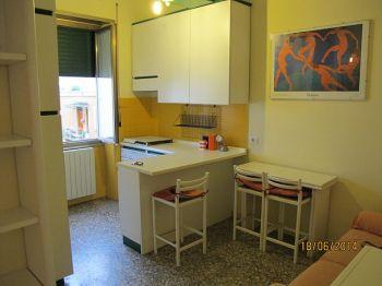 Appartamento zona casilina torpignattara foto 1