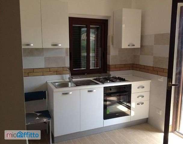 Appartamento Frascati