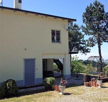 Appartamenti In Affitto Zola Predosa
