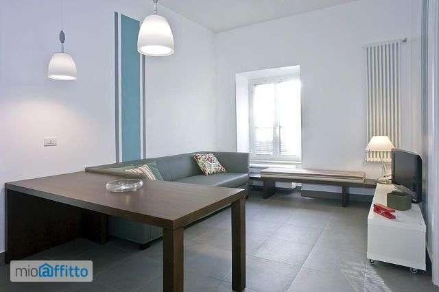 Appartamento castro pretorio 3758258 for Affitto appartamento castro pretorio roma