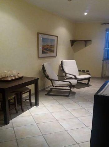 60mq affitto appartamento 3794642 for Affitto appartamento roma privati