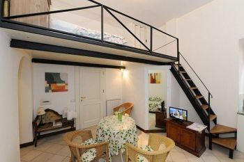 Appartamento in affitto a roma 3833844 for Affitto appartamento roma privati