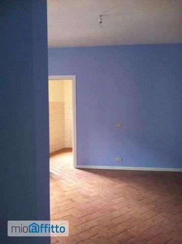 Appartamenti In Affitto A Piacenza Privati