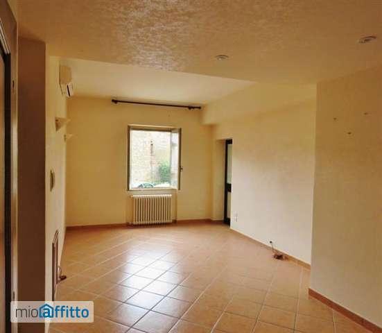 Appartamento arredato Camucia