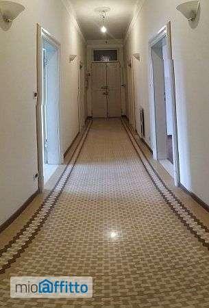 Appartamento con balcone Bolognina