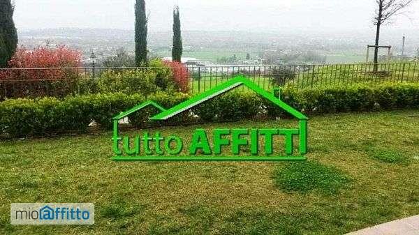 Villa nuova costruzione arredata Covignano