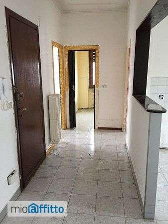 Appartamento San Mauro Torinese
