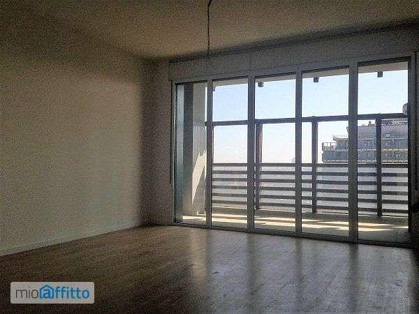 Appartamento arredato con terrazzo Irnerio