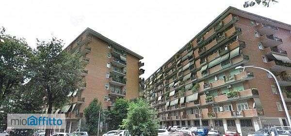 Appartamento arredato Appio latino, appia nuova, appio pignatelli, capannelle