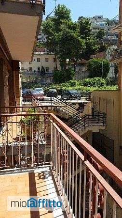 Trilocale Salerno