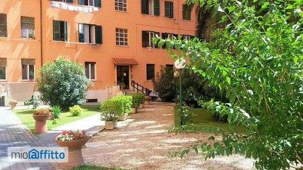 Appartamento S.giovanni, esquilino, san lorenzo