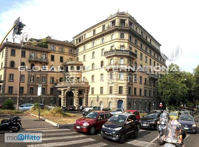 Casa Flaminio, fleming, vigna clara, camilluccia