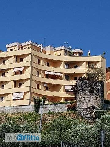 Appartamento Velletri