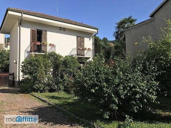 Appartamento con terrazzo San Mauro Torinese
