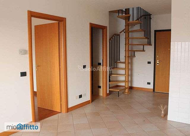 Appartamento Grandi italiani