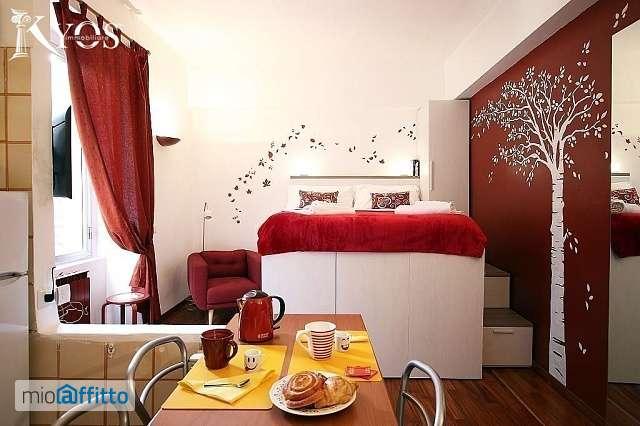 Appartamento Fiera, firenze, sempione, paolo sarpi/arena